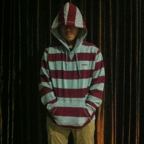 dhani neeson's avatar