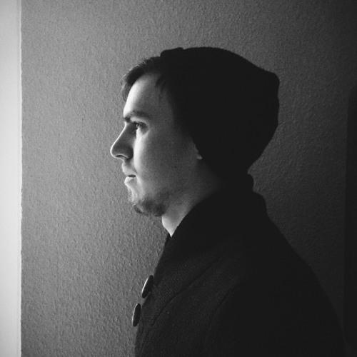 Jul_us's avatar
