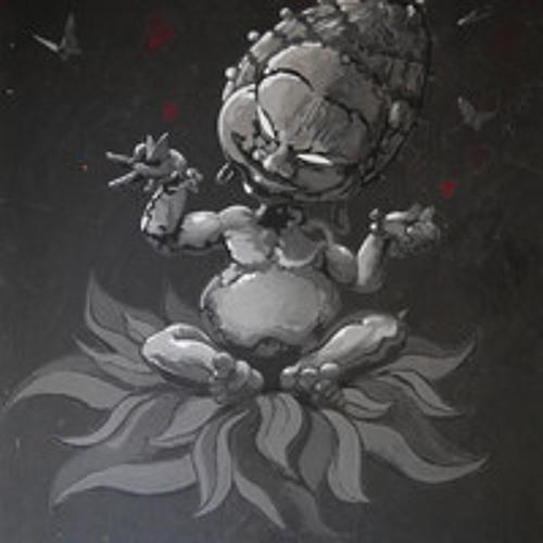 illroy's avatar