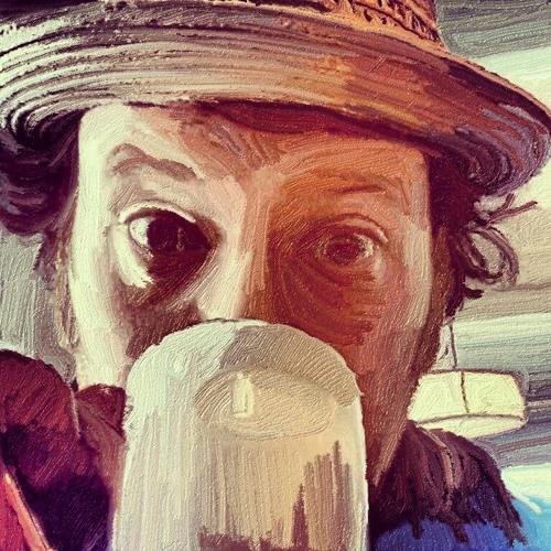heisholt's avatar
