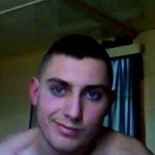 graco1992's avatar