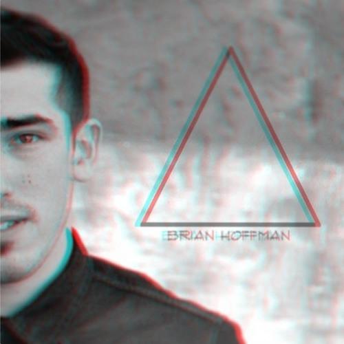 Brian Hoffman MK's avatar