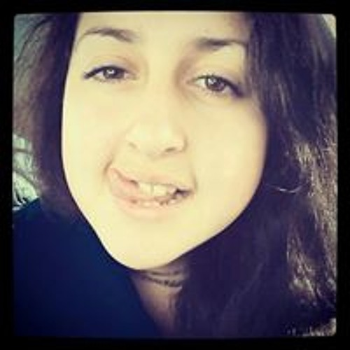 Michelle Miranda 33's avatar