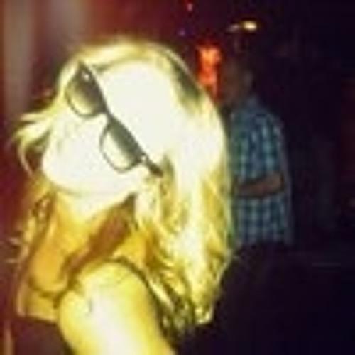 natilynn19's avatar