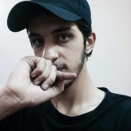 Ahmed Shah !'s avatar
