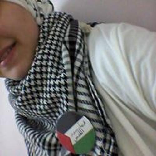 Hend Mohamed Ibrahem's avatar