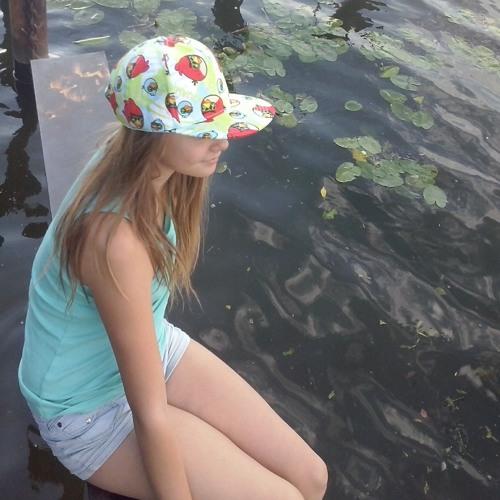 eli3a_b-eth's avatar