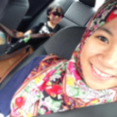 fafaisya's avatar