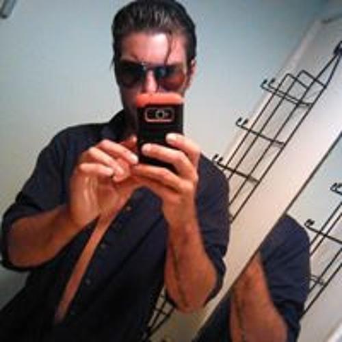 Jordan Nutter 1's avatar