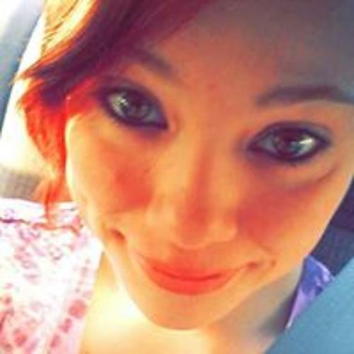 Stegos24's avatar