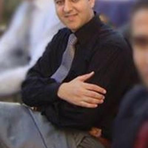 Abdalrhman Mohamed 7's avatar