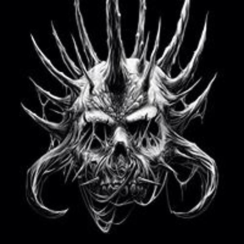 Hodish Nasby's avatar