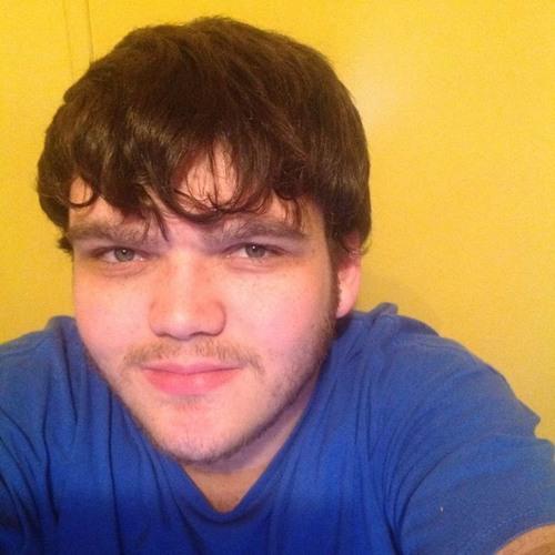 douglasbolden's avatar