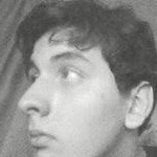 Faka Tankian's avatar