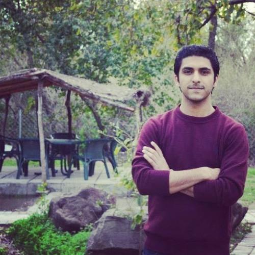 Basit Rizvi's avatar