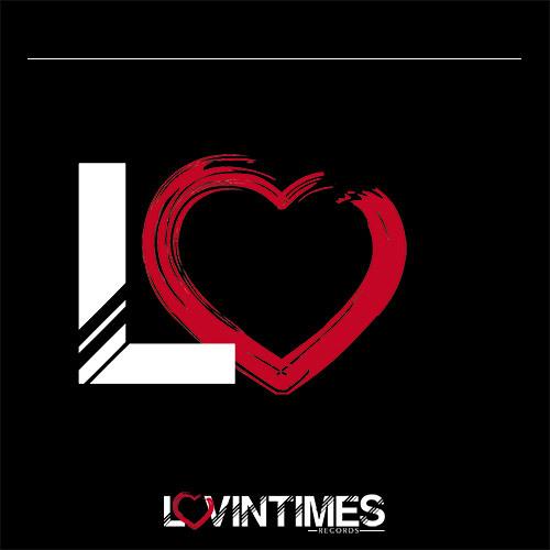 Lovintimes Records's avatar