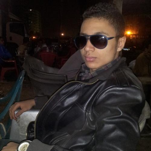 user950599167's avatar