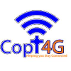 Copt4G اذاعه اقباط العالم