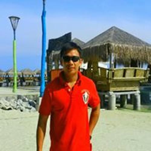 Tiger Wong 3's avatar