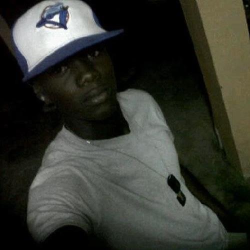 Steffon Trim's avatar