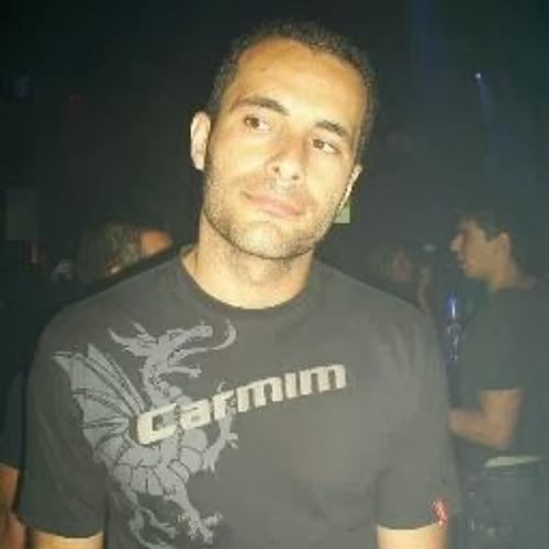 Antonio Fernando Cunha's avatar