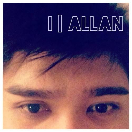 Allan Valenzuela's avatar