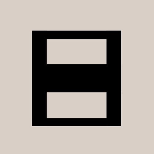 Hammer Stein's avatar
