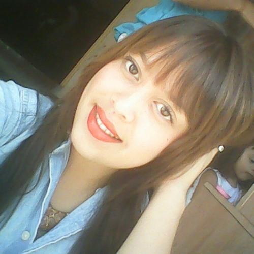 user585842526's avatar