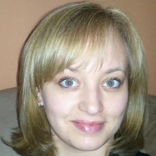 Ester Marton's avatar