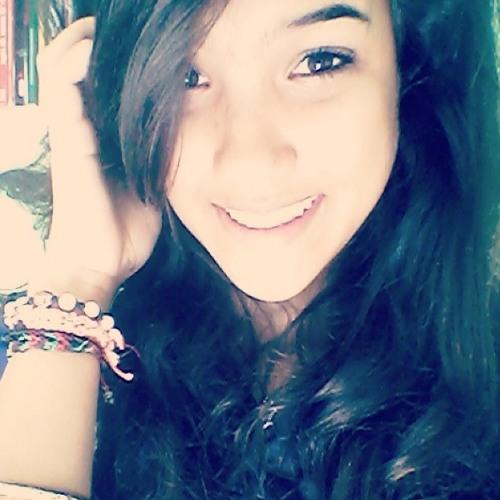 Bárbara_Durães's avatar
