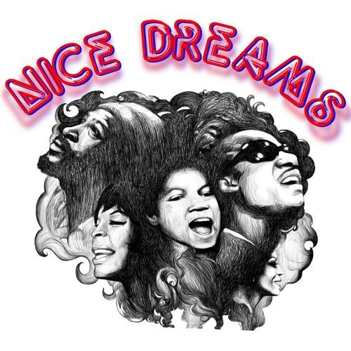 Nice Dreams's avatar