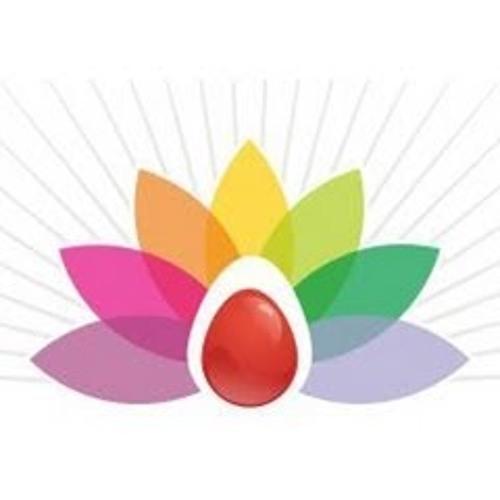 brahmakumariz's avatar