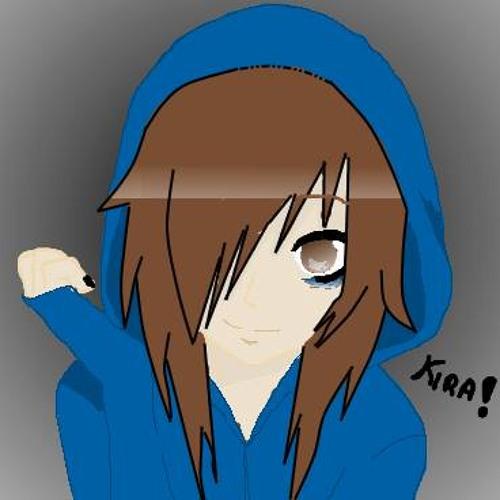 Tablita-Chan's avatar