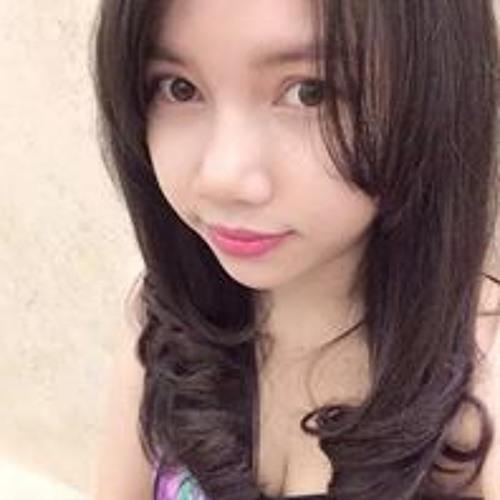 Kyo Gi's avatar