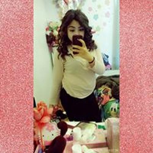 Daisy Fajardo 2's avatar