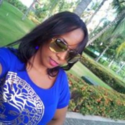 Annie De Jackson's avatar
