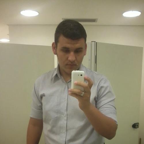 Emerson Camargo Braga's avatar
