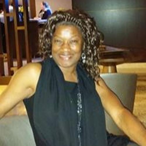 Dionne Cummings Pruitt's avatar