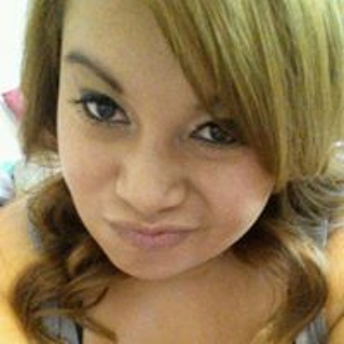 Antoniette Perez's avatar
