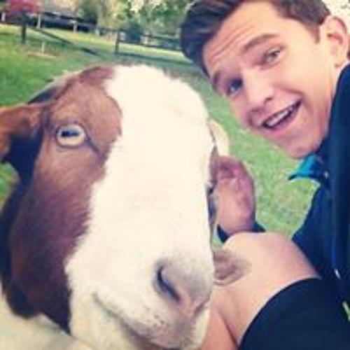 Nick Jamieson 3's avatar