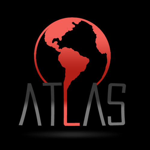 atlas music's avatar