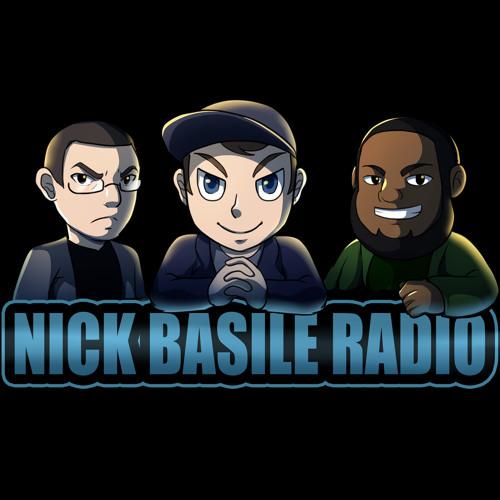 NickBasileRadio's avatar