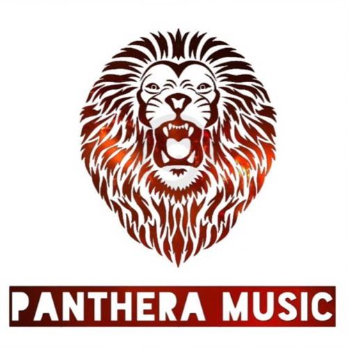 XXXPanthera MusicXXX's avatar
