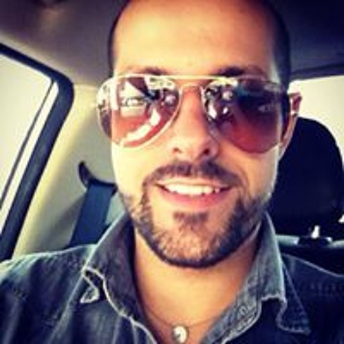 Rodrigo Britzke's avatar