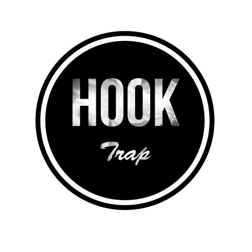 Hooktrap's avatar