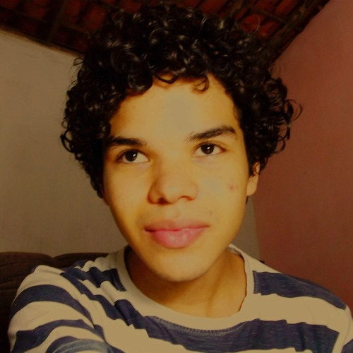 Ramiro Cavalcanti's avatar