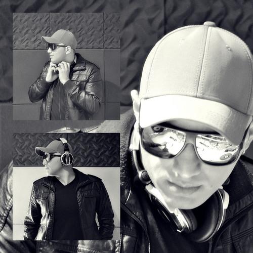 DJ Thon XXX's avatar