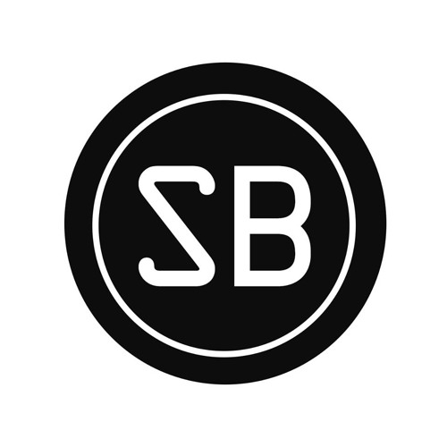 Stereo Bass Records's avatar