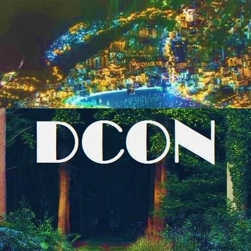 DCØN's avatar