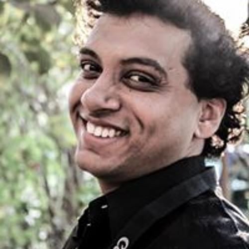 Vaibhav Kulkarni 4's avatar